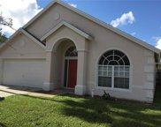 16444 Coopers Hawk Avenue, Clermont image