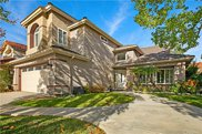 5033 Evanwood Avenue, Oak Park image