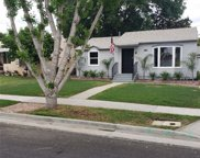 6802     Gretna Avenue, Whittier image