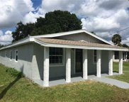 400 Oak Street, New Smyrna Beach image