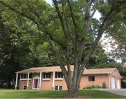 127 Ironwood Road, North Chesterfield image