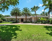 13353 Sw 58th Ave, Pinecrest image