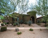 9400 E Desert Village Drive, Scottsdale image