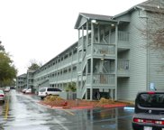 5905 S Kings Highway, Unit 5206-D Unit 5206-D, Myrtle Beach image