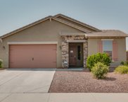 18565 W Vogel Avenue, Goodyear image