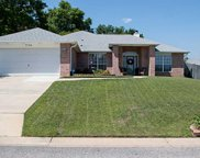 7134 Inniswold Dr, Pensacola image