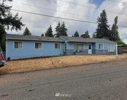 12302 83rd Avenue SW, Lakewood image