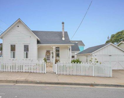 238 Park St, Pacific Grove