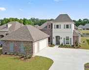 37397 Cypress Hollow Ave, Prairieville image