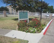 3129 Sondra Drive Unit 303, Fort Worth image