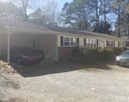 8849 Chapel Hill Road, Cary image