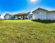 11924 Bruce Hunt Road, Clermont image
