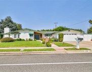 229   E Gainsborough Road, Thousand Oaks image