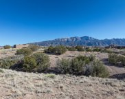Lot 106-P8 Sundagger Loop, Placitas image