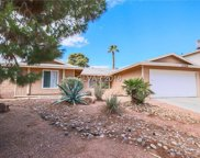 4399 Bluecrest Road, Las Vegas image