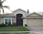 9640 Blue Stone CIR, Fort Myers image