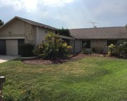 14 Collinson Ct, Palm Coast image