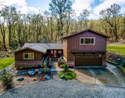 82766 RODGERS  RD, Creswell image