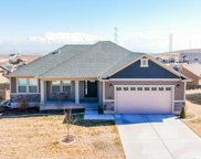 9130 N Kilkenny Way, Eagle Mountain image