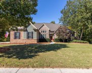 5845 Cliff Valley Way, Flowery Branch image