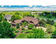 7831 Eagle Ranch Rd, Fort Collins image