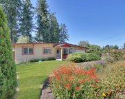 313 SW 313th St, Federal Way image