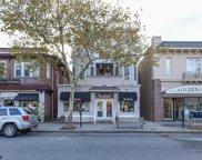 925 Asbury Ave Unit #2, Ocean City image