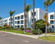 910 Pacific St. Unit #15, Oceanside image