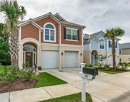 431 S 7th Avenue, North Myrtle Beach image