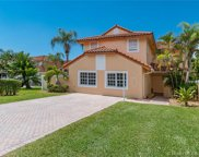 5132 Nw 106th Ave, Doral image