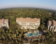 21 Ocean  Lane Unit 450, Hilton Head Island image