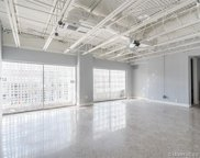 222 Commercial Blvd, Lauderdale By The Sea image