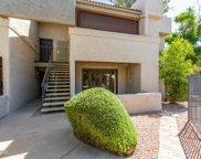 4444 E Paradise Village Parkway N Unit #166, Phoenix image
