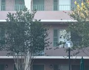 122 Water Front Way Unit 350, Altamonte Springs image