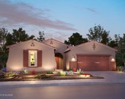 11801 N Silverscape, Oro Valley image