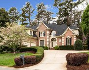 5314  Lila Wood Circle, Charlotte image