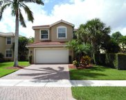 7702 Jewelwood Drive, Boynton Beach image
