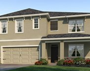 30877 Summer Sun Loop, Wesley Chapel image