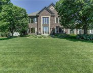 8712 Carriage Hill Road, Savage image