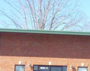 8771 Macon Hwy Unit #A call, Athens image