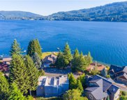 19 Clear Lake Ct, Bellingham image
