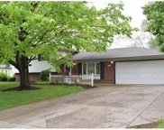 1038 Carroll White  Drive, Indianapolis image