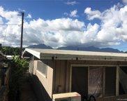 87-297 Heleuma Street, Waianae image