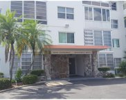 100 Waverly Way Unit 205, Clearwater image