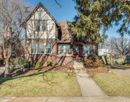 2171 Emerson Ave, Louisville image