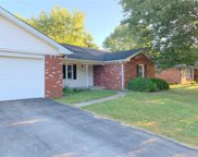 7628 Westmore  Circle, Indianapolis image