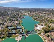 5     Laketrail, Irvine image