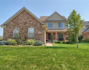 50341 MULBERRY, Northville Twp image