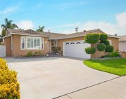 11628 Faculty Drive, Norwalk image