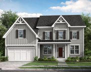 238 Grove Valley Ct Unit #LOT 4, Chalfont image